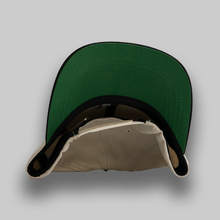 Load image into Gallery viewer, Vintage Baseball Hat