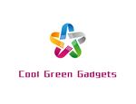 Cool Green Gadgets