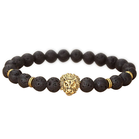 FREE Lion King Bracelet Just Pay Shipping