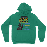 Star Wars Star Wars California Fleece Pullover Hoodie
