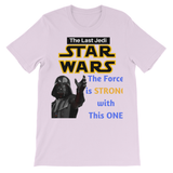 Star Wars Star Wars Kids' T-Shirt