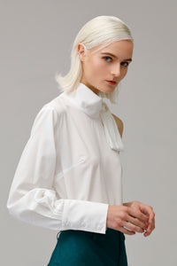 Diana Blouse