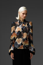 Load image into Gallery viewer, Aurelia blouse