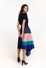 Load image into Gallery viewer, [LAST PIECE] Salma skirt