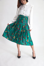 Load image into Gallery viewer, La Gomera Skirt