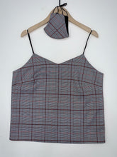 Load image into Gallery viewer, [PREORDER] Reversible Camisole