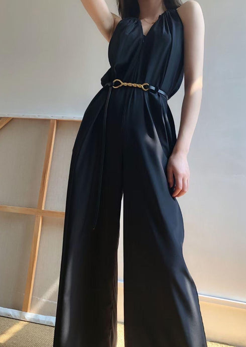 Galilea Jumpsuit