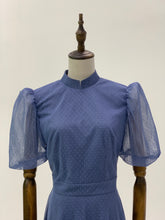 Load image into Gallery viewer, Hermosa Puff Sleeve Top