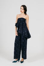 Load image into Gallery viewer, Sue Ann Jumpsuit