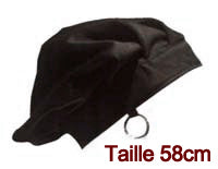 Faluche nationale Taille 58