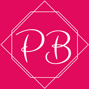 PinkBlush - PinkBlush.com - Pink Blush Home Decor