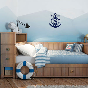 products/PB-wood-anchor-05.jpg