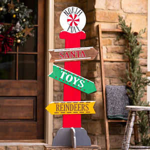 products/UW-Project-Directional-Sign-Pole-for-Christmas.jpg