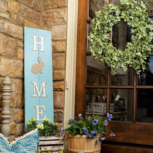 products/UW-Word-Home-Multi-Season-Porch-Sign-w-Bunny.jpg