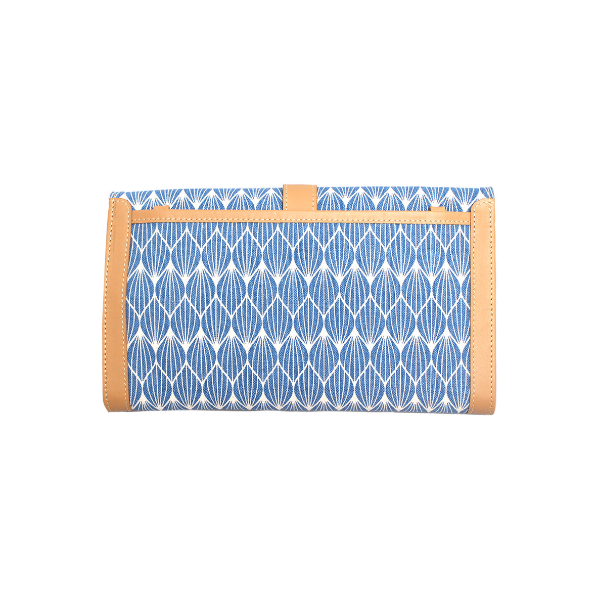 Colette Clutch - KEEPERS