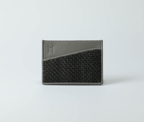 Zhi (Card Holder) - KEEPERS