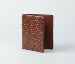 Trenza (Bi Fold Vertical) - KEEPERS