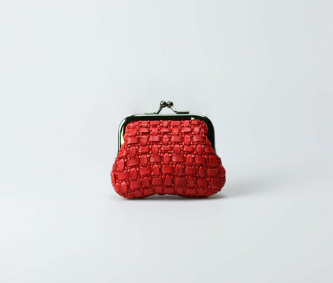 Tenu (Coin Purse) - KEEPERS