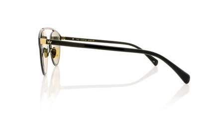 AM Eyewear Noj 110 SP/SM Sepia Sunglasses