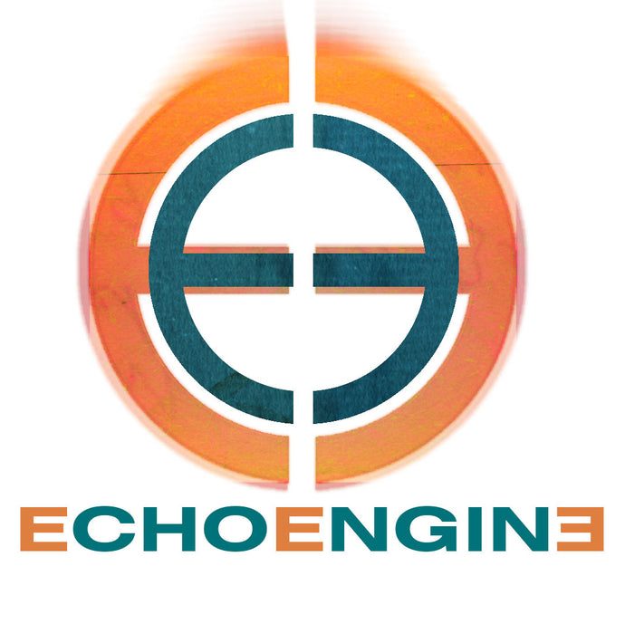 Echo Engine new album coming soon