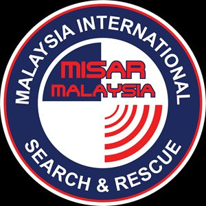 Every Second Counts with Captain K. Bala and Malaysia International Search and Rescue (MISAR)