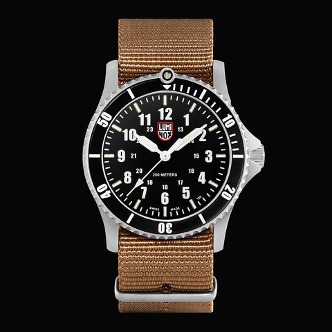 30th Anniversary Sport Timer 0900 Series - 0901.30TH.SET - Luminox