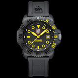 NAVY SEAL COLORMARK NOVA  - 3055.CS.1
