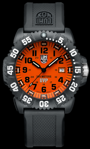 SCOTT CASSELL SET - 3059 SET - Luminox