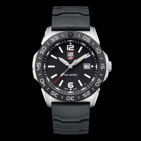 PACIFIC DIVER 3120 SERIES - 3121