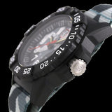NAVY SEAL 3500 - 3507PH - Luminox
