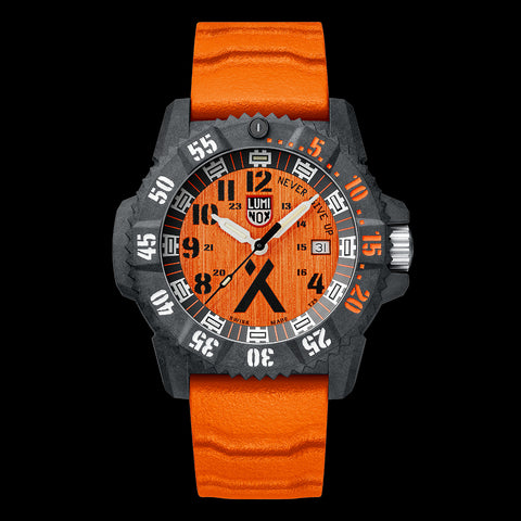BEAR GRYLLS NGU 3809 LIMITED EDITION