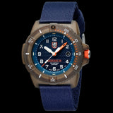 BEAR GRYLLS SURVIVAL ECO 3703 LIMITED EDITION - #tide RECYCLED OCEAN MATERIAL
