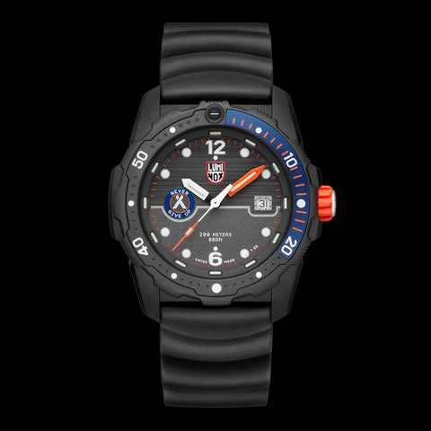 BEAR GRYLLS SURVIVAL SEA - 3723