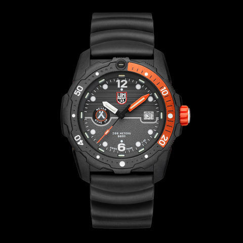 BEAR GRYLLS SURVIVAL SEA - 3729