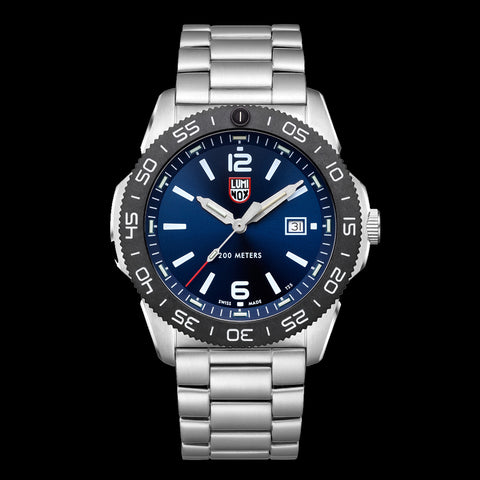 PACIFIC DIVER 3120 SERIES - 3123
