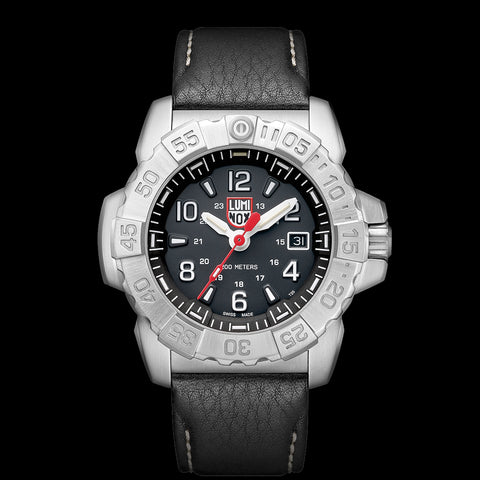 NAVY SEAL STEEL 3250 - 3251