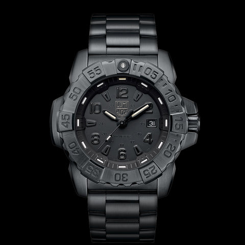 NAVY SEAL STEEL 3250 - 3252.BO