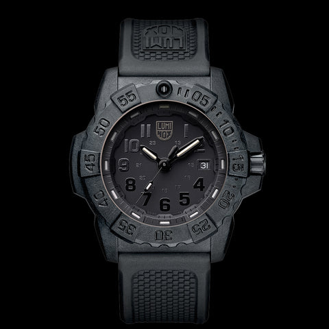 NAVY SEAL 3500 - 3501.BO