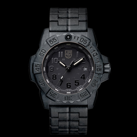 NAVY SEAL 3500 - 3502.BO