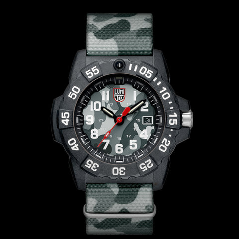 NAVY SEAL 3500 - 3507.PH