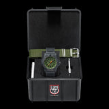 NAVY SEAL 3500 NEVER QUIT Series - 3517.NQ.SET