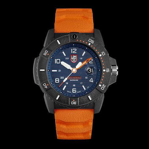 NAVY SEAL 3600 SERIES - 3603