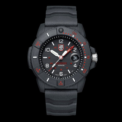 NAVY SEAL 3600 SERIES - 3615