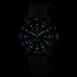 NAVY SEAL COLORMARK - 7051 - Luminox