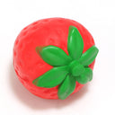 Strawberry Slow Rising Squishy