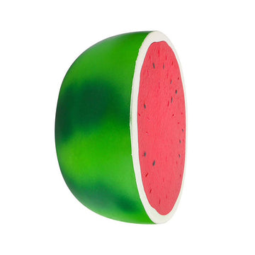 Super Jumbo Watermelon Squishy