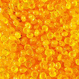 Fishbowl Beads 12 Dazzling Colors
