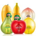Fruit Shaped Hand Cream