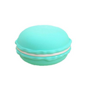 Large Macaron Containers 6 Pack