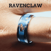 Hogwarts House Glow Rings